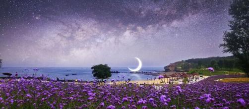 L'oroscopo del 29 agosto e la classifica: sabato importante per Scorpione, Cancro sorride.
