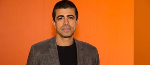 Marcius Melhem é acusado de assédio e sofre retaliação de colegas da Rede Globo. (Arquivo Blasting News)