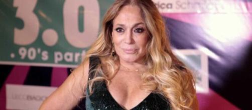 Susana Vieira fez sucesso em 'Senhora do Destino'. (Arquivo Blasting News)
