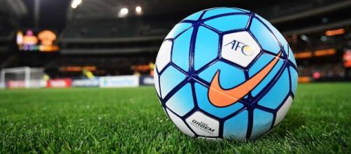 Futebol na TV: a programação de jogos de sábado. (Arquivo Blasting News)