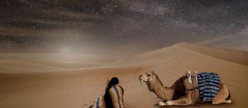 L'oroscopo del 31 agosto con classifica: Sagittario esaurito, buon lunedì per la Bilancia.