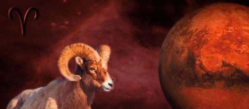 L'oroscopo di domani 3 settembre e classifica, 1^ sestina: Luna in Ariete, Toro stabile.