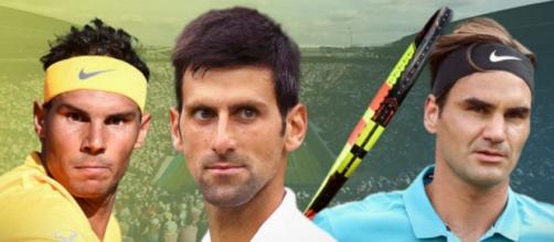 Nadal e Federer contrari alla proposta di Djokovic di creare una nuova associazione di giocatori.
