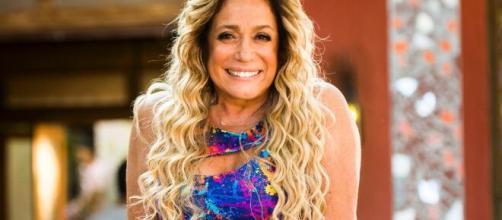 Susana Vieira atuou em diversos filmes. (Arquivo Blasting News)