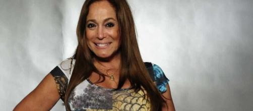 Susana Vieira atuou em filmes de sucesso. (Arquivo Blasting News)
