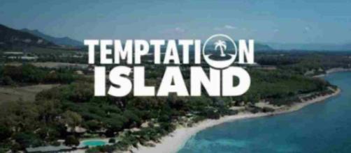 Temptation Island, Sofia e Armando: lei sogna una famiglia, lui non è pronto dopo 11 anni.