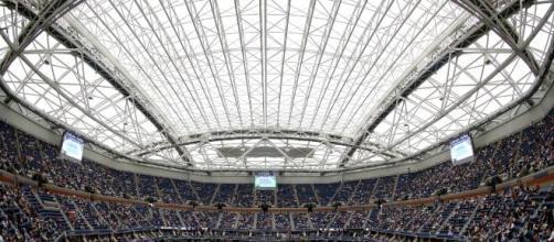 Us Open a New York al via lunedì 31 agosto a porte chiuse, Djokovic primo favorito del torneo.