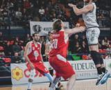 Ancona, Fabriano in lutto per l'ex cestista stroncato da male incurabile.