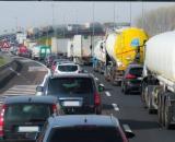 L'histoire s'est déroulée sur l'autoroute entre Lille et le Vaucluse sur une aire de repos, source : image d'illustration Pixabay