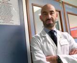 L'infettivologo Matteo Bassetti teme 'l'effetto panico' in autunno.