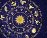 L'oroscopo di domani 8 agosto e classifica 1^ metà zodiaco: Toro sereno, Gemelli sottotono.
