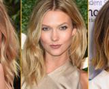 Tagli di capelli e acconciature: il carré, il long bob e la treccia per l'estate 2020