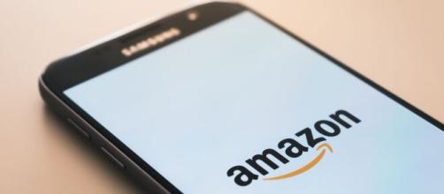 Amazon eleva sus ventas tras el coronavirus