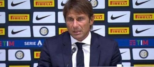 L'avvocato Grassani sostiene che legalmente l'Inter possa chiedere il licenziamento per giusta causa di Conte.