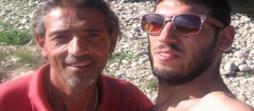 Lutto per lo scrittore Gerardo Ventrella: deceduto il figlio e lui è grave, si ipotizza overdose.