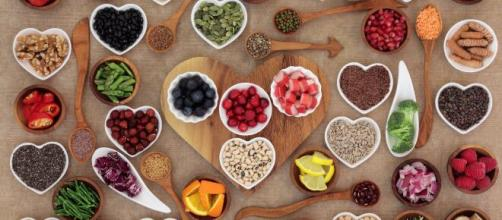 O zinco é indispensável para a dieta. (Arquivo Blasting News)