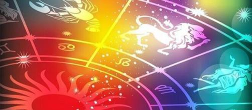 Previsioni oroscopo di martedì 4 agosto 2020.