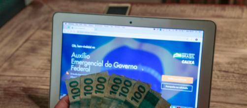 Quem teve R$ 600 negado ganhou novo prazo para poder contestar. (Arquivo Blasting News)