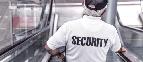 Sicuritalia cerca addetti sicurezza non armata e guardie giurate, non serve il diploma.