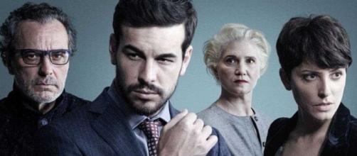 'Um Contratempo' alia uma trama de qualidade com um final inesperado. (Arquivo Blasting News)