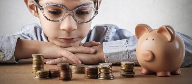Estudantes da rede pública de São Paulo terão aulas gratuitas de educação financeira