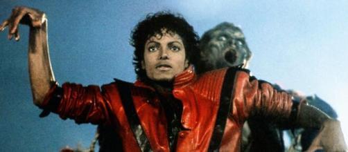 % cosas que no sabías sobre el videoclip de Thriller