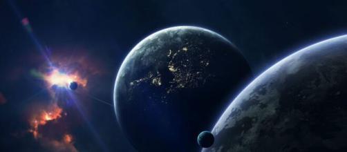 Previsioni astrali del 31 agosto: Leone attivo e solitudine per Scorpione.