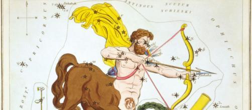 Previsioni astrologiche, classifica di martedì 1° settembre: Sagittario trasgressivo.