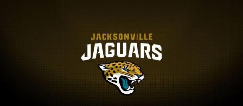 50+] Jacksonville Jaguars Desktop Wallpaper, Allison Keith, Flickr