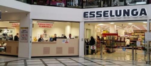 Assunzioni Esselunga, si ricercano addetti vendita e vigilanti.