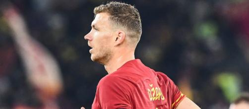 Calciomercato Juventus: si cerca la punta, Dzeko e Milik i nomi caldi (Rumors).