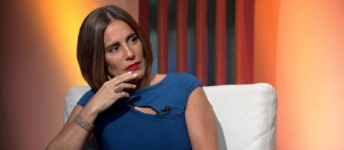 Glória Pires atuou em vários filmes de sucesso. (Reprodução/TV Globo)