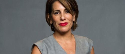 Glória Pires brilhou em 'Babilônia'. (Reprodução/TV Globo)