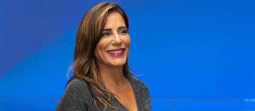 Glória Pires fez diversos trabalhos na TV. (Arquivo Blasting News)