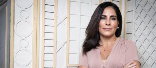 Glória Pires participou de várias séries e minisséries. (Arquivo Blasting News)