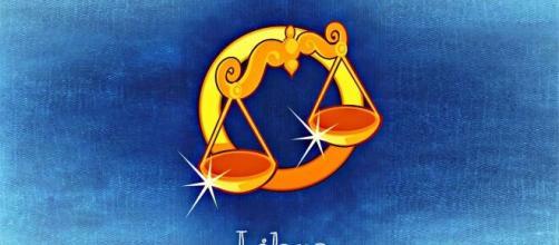 Oroscopo di settembre per il segno della Bilancia: amore, lavoro e salute.