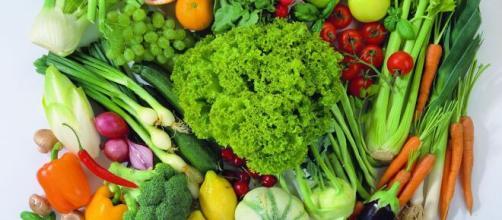 Vegetais são preciosos em uma dieta. (Arquivo Blasting News)