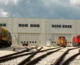 Assunzioni diplomati, offerte di lavoro da Ferrovie dello Stato.