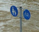 De nombreuses villes de France sous la menace de la montée des eaux - Photo Pixabay