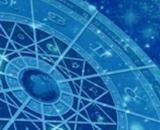 Previsioni oroscopo di mercoledì 5 agosto 2020.