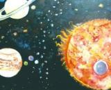 Previsioni zodiacali del 5 agosto: Capricorno competitivo e Acquario romantico.