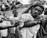 Revenga ahonda sobre el mito y la realidad de los zombis en Haití