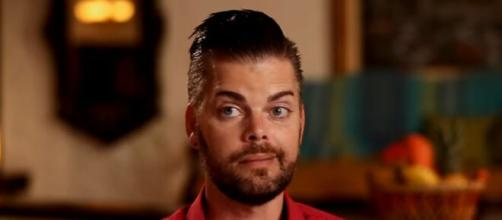 '90 Day Fiancé': Tim & Veronica's could return on Pillow Talk as Chantel family exit looms. [Image Source: TLC/ YouTube Screenshot]