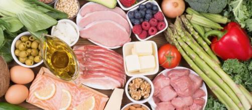 Alimentos fundamentais para controlar a diabetes. (Arquivo Blasting News)