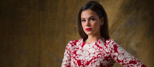 Bruna Marquezine brilhou nas novelas da Globo. (Arquivo Blasting News)
