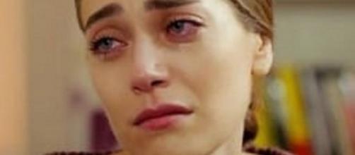 DayDreamer, spoiler turchi: il Divit minore lascia Leyla a causa della sua ex.