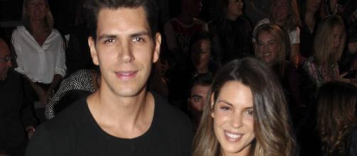 """Diego Matamoros estalla contra su hermana Laura Matamoros: """"Ha ... - bekia.es"""