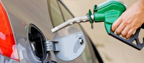 Elevação da qualidade da gasolina trará mais eficiência e menos paradas nos postos para abastecer. (Arquivo Blasting News)