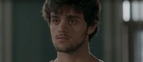 Jonatas salva Eliza da morte. (Arquivo Blasting News)