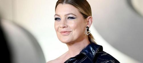 La protagonista di Grey's Anatomy ha svelato le motivazioni che l'hanno indotta a legarsi al medical drama per molti anni.